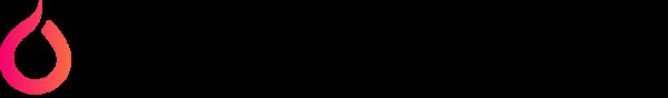 Fatburningfemale_Logo_dark
